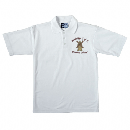 Bembridge Polo shirt